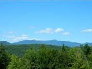 2 Summit View Dr., Lot 2 Stowe VT, 05672