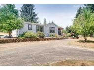 60835 Nw Wilcox Dr Timber OR, 97144