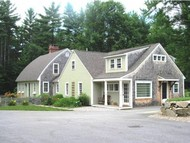 815 Dodge Hill Road Francestown NH, 03043