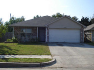 2323 Chris Court Grand Prairie TX, 75050