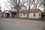 146 East Second Street Alamosa CO, 81101