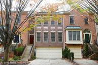 7848 Oracle Place Potomac MD, 20854