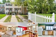 14445 Golden Oak Road 14445 Centreville VA, 20121
