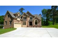 1614 Rucker Road 1614 Alpharetta GA, 30009