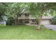 1792 Overlook Lane Mendota Heights MN, 55118