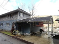 295 Lovers Lane Gary WV, 24836