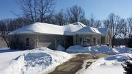 294 Indian Bluffs Dr Northeast Sparta MI, 49345