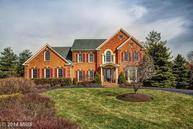 6500 Fawn Hollow Place Centreville VA, 20120