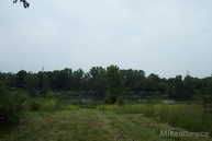 2000 Inwood- Parcel B Washington MI, 48094