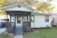 338 West Ave Harahan LA, 70123