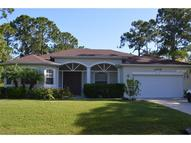13478 Carrie Avenue Port Charlotte FL, 33953