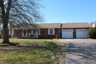 1815 Blakemore Rd Knoxville TN, 37914