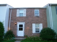 138 Orange Ct Baltimore MD, 21234