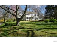 7 Stag Lane Greenwich CT, 06831