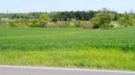 Highway 641 Campbell Lane Marion KY, 42064
