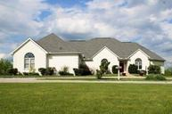 4070 Stewartsville Rd Williamstown KY, 41097