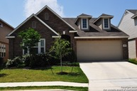 9830 Sable Green San Antonio TX, 78251