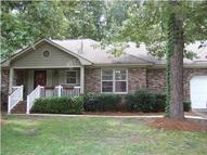 127 Savannah Round Summerville SC, 29485