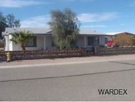 49756 Diamond Ave Quartzsite AZ, 85346