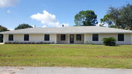266 Se Awin Circle Palm Bay FL, 32909