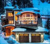 4856 Meadow Ln Vail CO, 81657