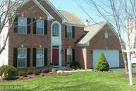 206 Ivy Hill Drive Middletown MD, 21769