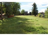 0 Laporte Ave Fort Collins CO, 80521