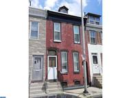 137 Mulberry St Reading PA, 19601