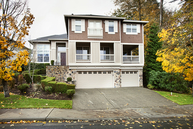 6428 165th Pl Se Bellevue WA, 98006