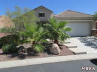 1454 Huntington Heights Mesquite NV, 89027