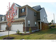 302 Long Millgate Drive Morrisville NC, 27560