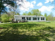 7508 S 108th Avenue Rothbury MI, 49452