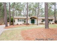 9 Bogie Drive Whispering Pines NC, 28327