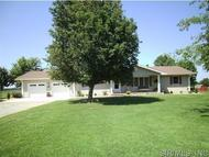 2761 Swanwick Rice Coulterville IL, 62237