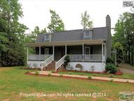 1655 Beechcreek Road Lexington SC, 29072