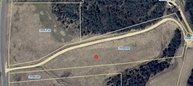 7.99 Acres Hwy 78 Lot 2 Mazomanie WI, 53560