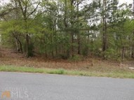 0 Spring Cir Lot 78 Senoia GA, 30276