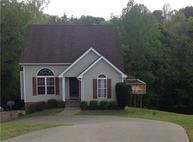 1005 Tonya Ct Pleasant View TN, 37146