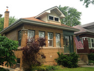1035 North Lombard Avenue Oak Park IL, 60302