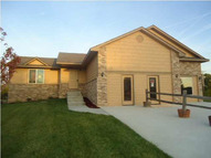 5010 North Peregrine Wichita KS, 67219