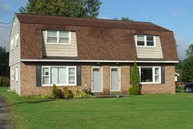 2633 Holman City Road Sauquoit NY, 13456