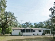 234 Indian Lakes Forest Rd Florahome FL, 32140