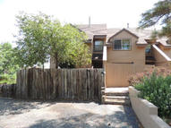 4031 N Goodwin Circle Flagstaff AZ, 86004