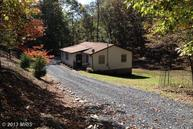 83 Crystal Valley Drive Romney WV, 26757