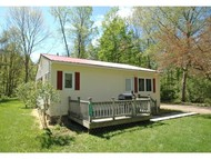 225 Lavallee Huntington VT, 05462