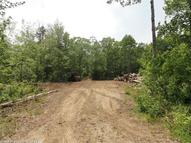 Lot #5-3 Aspen Dr South Thomaston ME, 04858