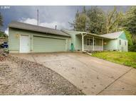 16176 Oaktree Ter Oregon City OR, 97045