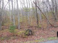 Lot 80 Whiteside Trail Hendersonville NC, 28792