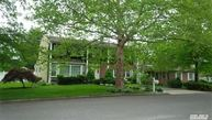 55 Riverview Ct Oakdale NY, 11769