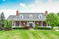 16706 Winding View Trail Fisherville KY, 40023